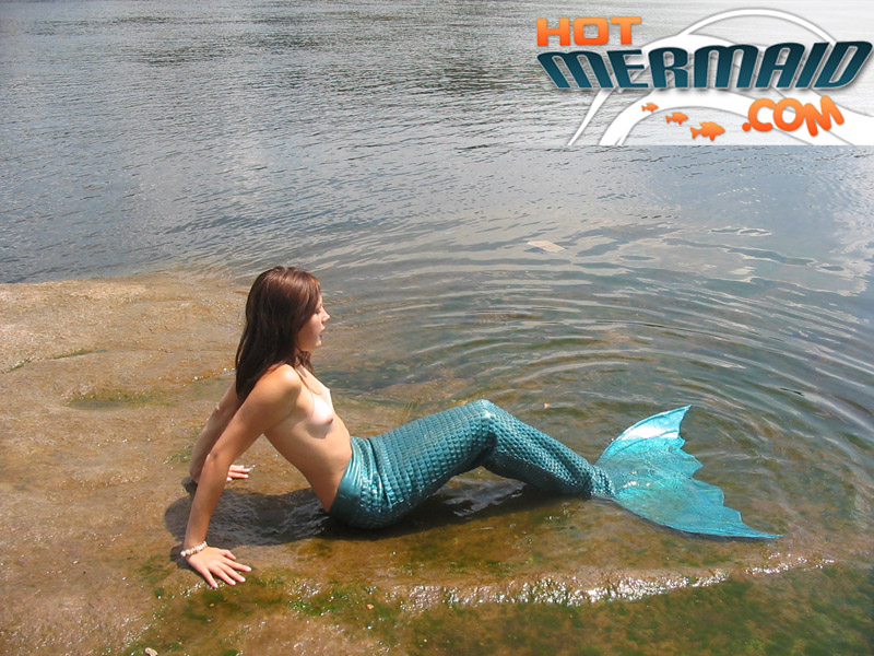 Hotmermaid Com